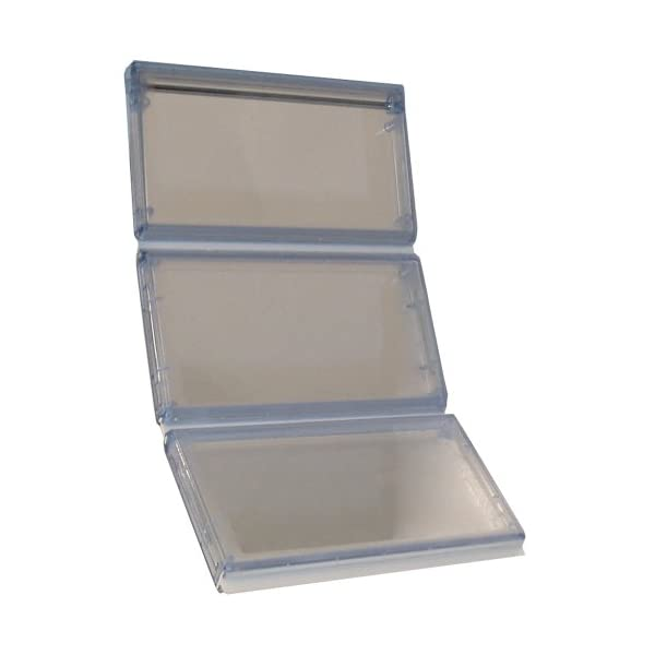 Ideal Pet Products AirSeal Replacement Flap Large