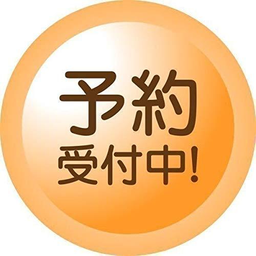 鬼滅の刃 スーパープレミアムフィギュア 我妻善逸 spm