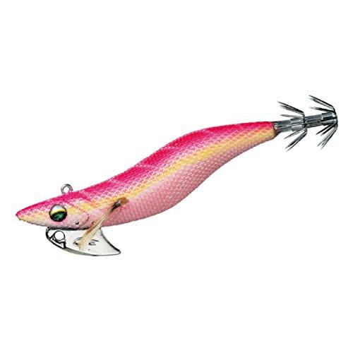 ダイワ エギ エメラルダス ボート RV ラトルバージョン 3.5号 50g 夜光-ピンクの商品画像