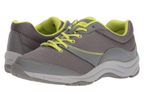 (Vionic Women's, Kona Crosstraining Shoes Gray 6 M)