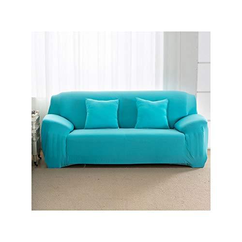 Light household Elastic Sofa Cover for Living