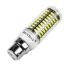 Rts Light led 4W 7W 9W SMD5736 SMD5730 led lamp E27 E14 led corn bulb 90-260V G9 bomblias GU10 bright ampoule B22 light lamps , 7W 80leds B22