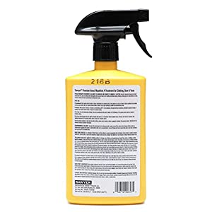 Sawyer Products SP657 Premium Permethrin Clothing Insect Repellent Trigger Spray, 24-Ounce