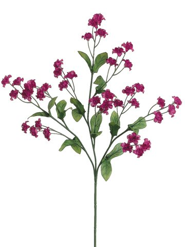 19-Silk-Double-Babys-Breath-Flower-Spray-VioletRed-pack-of-24