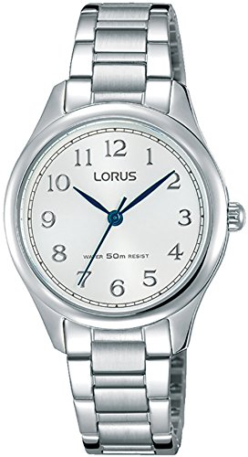 Lorus woman RRS17WX9 Women's quartz watch
