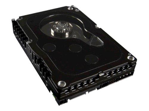Western Digital WD1500AHFDRTL Raptor X 150GB SATA/150 Hard Drive