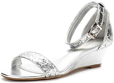 2d09dca9cd08e Shopping Color: 5 selected - Under $25 - Shoe Size: 4 selected - 2 ...