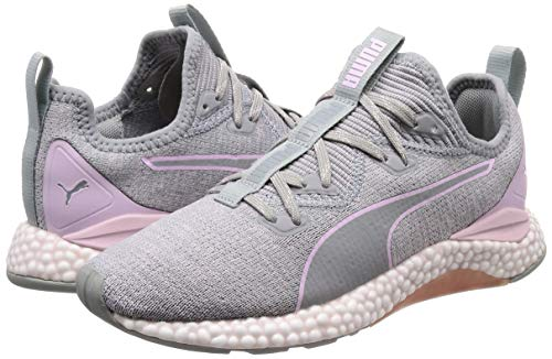 Hybrid Chaussures Clair 37 Runner 5 Femme Puma Winsome Rose Orchid UK 4 19111204 5 pour Gris Quarry WNS dgtOxHnq