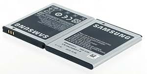 Mobilotec - Batería para teléfono Samsung GT-S5690