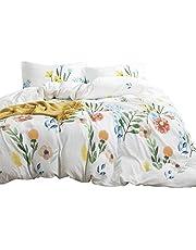 Wake In Cloud - 3pc Comforter Set
