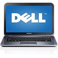 Dell 14 Inspiron Laptop 6GB 500GB + 32GB | i14z-3000sLV