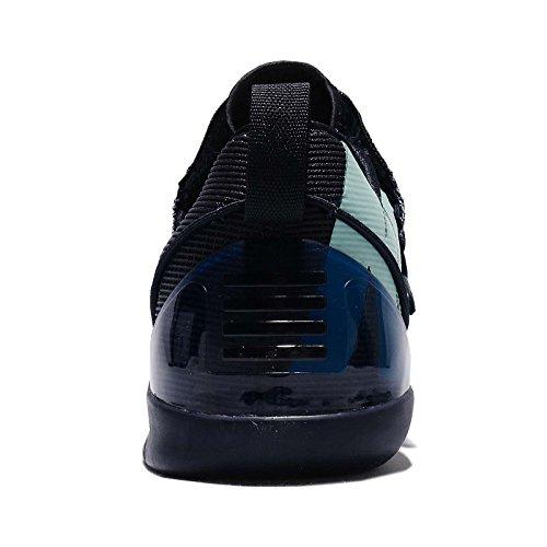 Nike Mens Kobe Publicité Ad Nxt, Mambacurial Fc Barcelona College Marine Igloo, 11,5 M Us