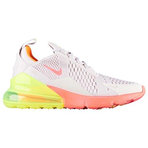 (ナイキ) Nike レディース ランニング?ウォーキング シューズ?靴 Air Max 270 [並行輸入品]