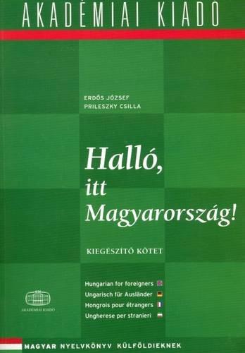 hallo-itt-magyarorsza-g-magyar-nyelvko-nyv-ku-lfo-ldieknek