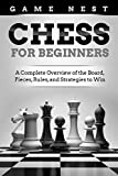 Chess for Beginners: A Complete Overview of the