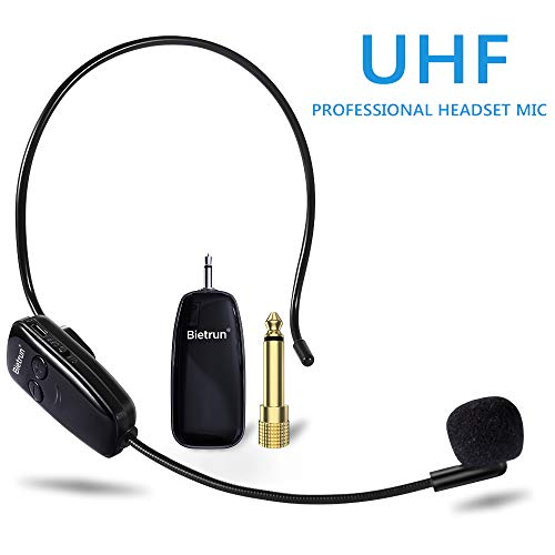 Bestselling Wireless Microphones & Systems