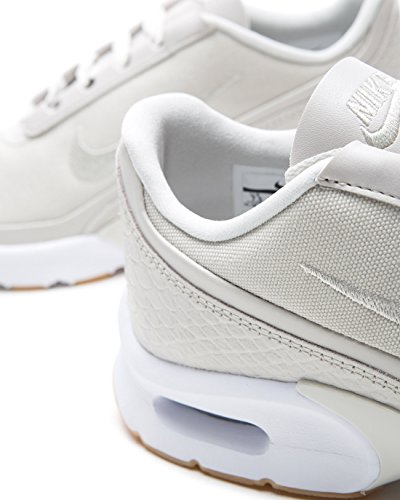 NIKE Chaussures Femme Air Max Jewell se