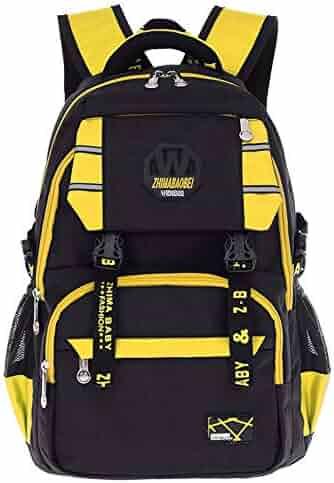 51a255e79c55 Shopping Nylon - Yellows or Beige - Luggage & Travel Gear - Clothing ...