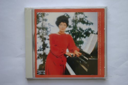 Grieg Piano Concerto; Chopin Popularity Andante Grand Max 89% OFF Polonaise Spianato B