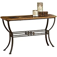 Hillsdale Lakeview Sofa Table
