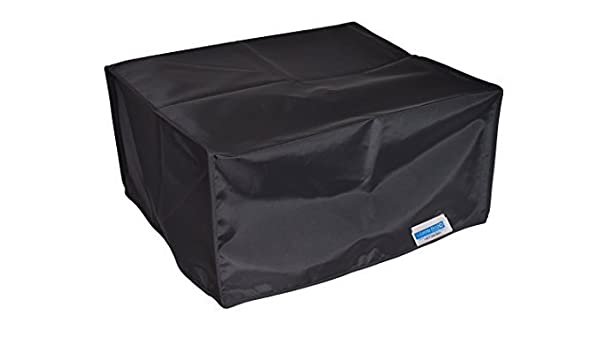 Amazon com: Comp Bind Technology Printer Dust Cover for Epson
