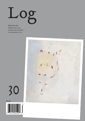 Log 30