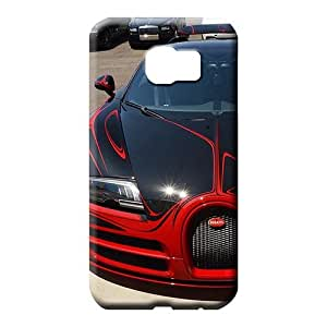 samsung galaxy s6 edge Protection Style High Grade Cases phone carrying cases Aston martin Luxury car logo super