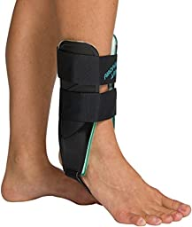 Aircast Air-Stirrup Universe Ankle Support Brace, One Size Fits Most