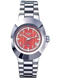 Men's R12637303 Original Collection Automatic Watch
