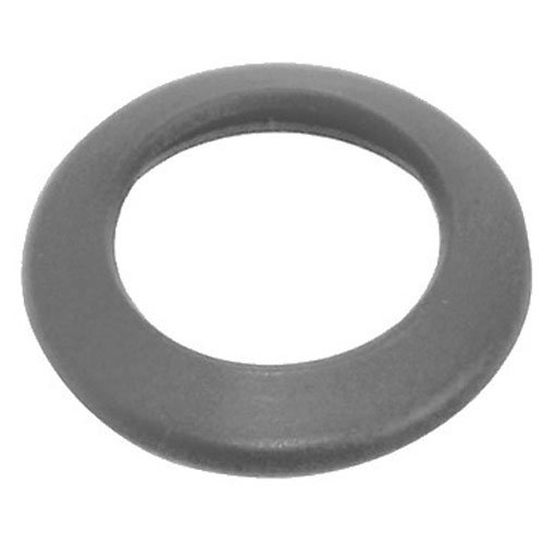 3M Littmann Nonchill Bell Sleeve For Classic & Lightweight Stethoscope Gray (Non Chill Bell)