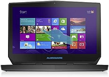 Dell Alienware 13 13