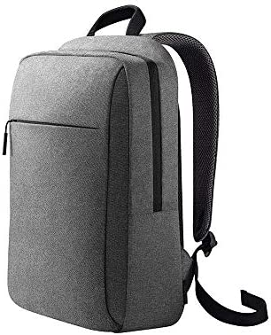 Huawei Matebook Backpack - Mochila para Tablet y Ordenador ...