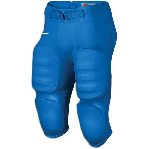 Men's Nike Defender Game Football Pant ()