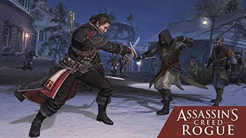 Compilation Assassin's Creed : The - Actualités des Jeux Videos