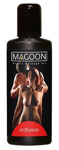 hot serie tv massaggi erotici con olio