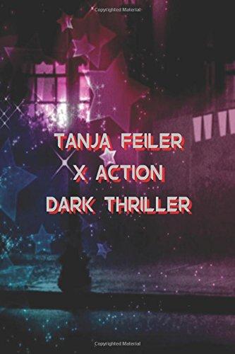 X Action: Dark Thriller (Offensive) (Volume 17) (German Edition) pdf