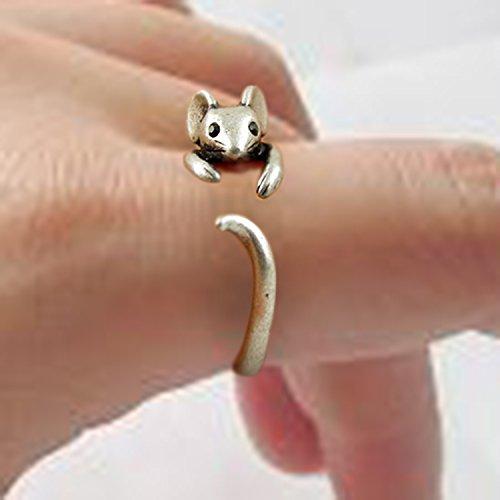 fox ring - 9