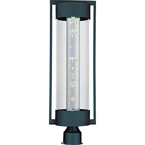 New Age Led Lighting in US - 9