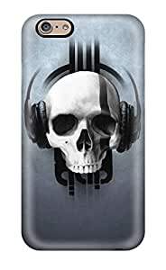 Kevin Charlie Albright's Shop New Style 2080790K73941155 Brand New 6 Defender Case For Iphone (artistic)