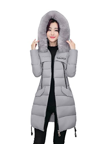 womens-thickened-down-jacket-winter-warm-down-coat-hooded-outwear-grey-xl