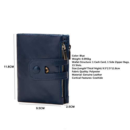 Wallet Wallet Small Small GADIEMKENSD Wallet Wallet GADIEMKENSD Men Men Wallet pwxfq0XA