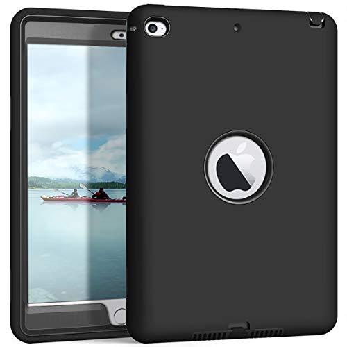 Hocase iPad Mini 5