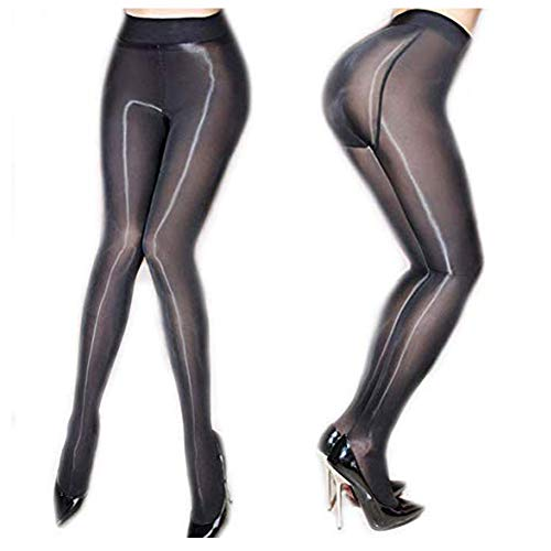 Tomtop201309 Womens Tights Stockings Pantyhose
