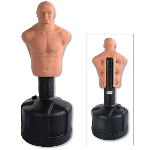 Best body action system boxing to buy in 2020