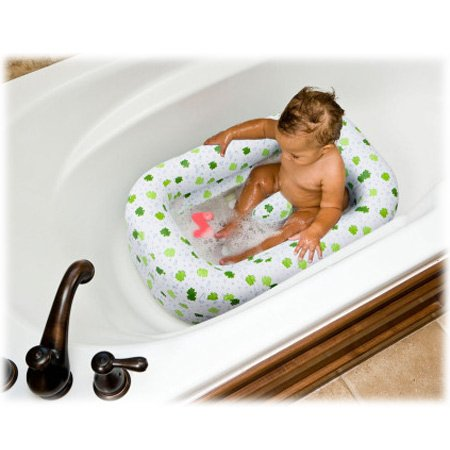 summer infant tubside seat with spout cover b00p4c54o6. Black Bedroom Furniture Sets. Home Design Ideas