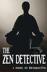 The Zen Detective