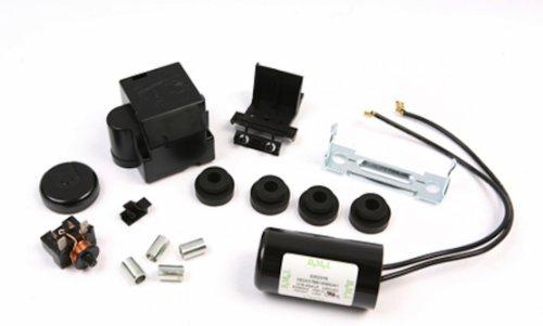 embraco-parts-bag-for-ffi12hbx
