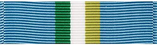 [해외]United Nations Security Force in West New Guinea (UNSFWG) Ribbon / United Nations Security Force in West New Guinea (UNSFWG) Ribbon