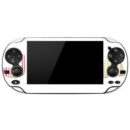 julia-quilted-looking-name-playstation-vita-vinyl-decal-sticker-skin