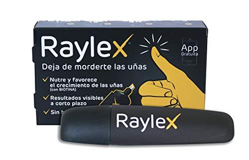 raylex Applikator für aufhören, morderse die Nägel – 1.5 ml